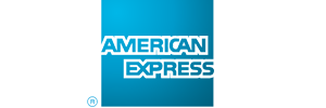 >American Express